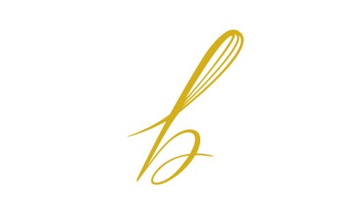 Logo of Baker's Brew hiring for jobs in Singapore on GrabJobs