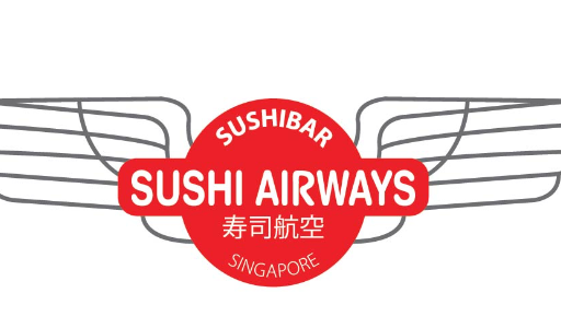 Sushi Airways