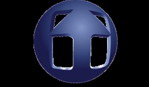 Logo of Redwoods Advance hiring for jobs in Singapore on GrabJobs