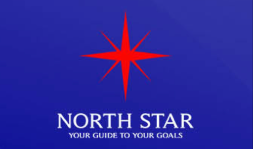 Logo of North Star hiring for jobs in Philippines on GrabJobs