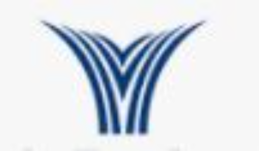 Logo of YTC Building Services Pte Ltd hiring for jobs in Singapore on GrabJobs