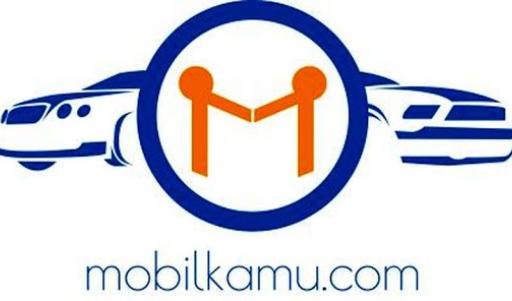 PT. Mobilkamu Group Indonesia