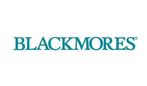 Blackmores (Singapore) Pte Ltd