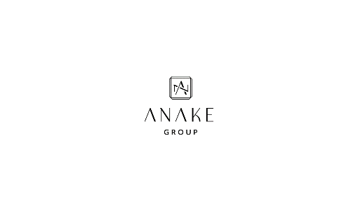 Logo of Anake Retail Group hiring for jobs in Singapore on GrabJobs