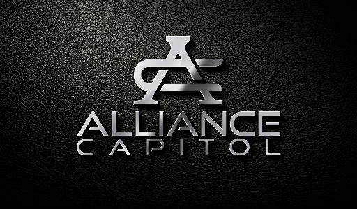 Logo of Alliance Capitol hiring for jobs in Singapore on GrabJobs