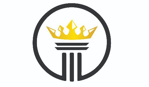 Logo of KTV Global Empire hiring for jobs in Malaysia on GrabJobs