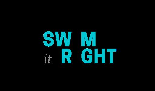 Logo of Swim it Right hiring for jobs in Singapore on GrabJobs