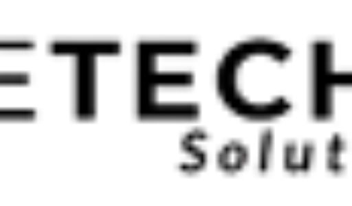 Logo of Savetech Solutions Pte Ltd  hiring for jobs in Singapore on GrabJobs