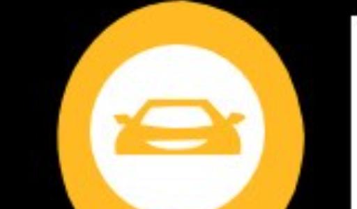 Logo of GoWash Pte Ltd hiring for jobs in Singapore on GrabJobs