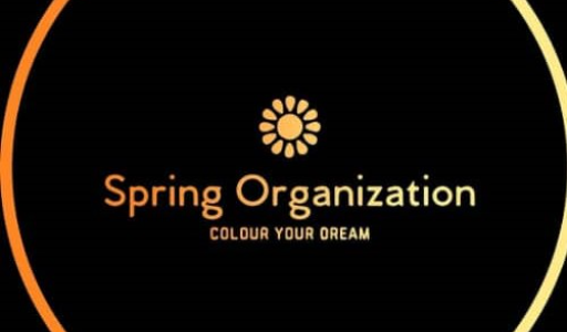 Logo of Spring Marketing Group hiring for jobs in Malaysia on GrabJobs