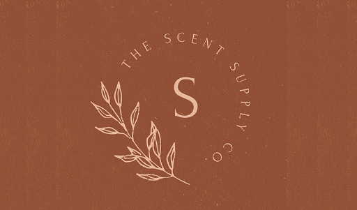 Logo of The Scent Supply Co Pte Ltd hiring for jobs in Singapore on GrabJobs