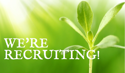 Logo of Pursuit Careers Pte Ltd  hiring for jobs in Singapore on GrabJobs