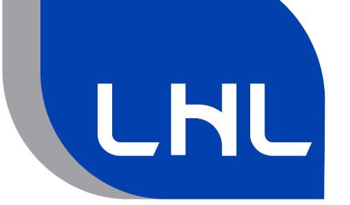 Logo of LHL International Pte Ltd hiring for jobs in Singapore on GrabJobs