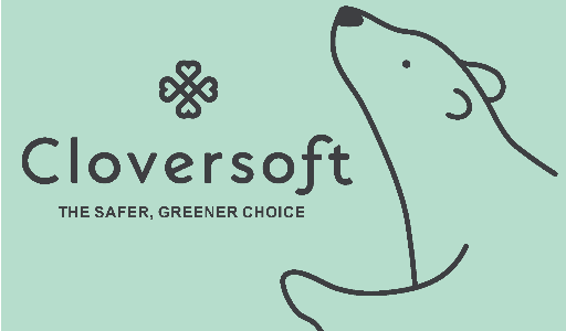 Logo of Cloversoft hiring for jobs in Singapore on GrabJobs