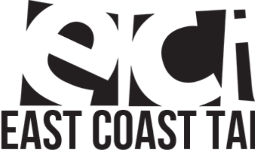 Logo of East Coast Talents hiring for jobs in Philippines on GrabJobs