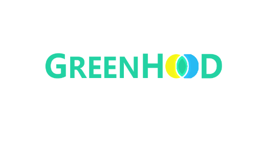Logo of Greenhood hiring for jobs in Singapore on GrabJobs