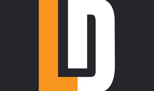 Logo of Lanot Design Studios hiring for jobs in Philippines on GrabJobs