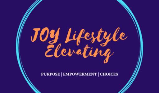 JOY Lifestyle Elevating