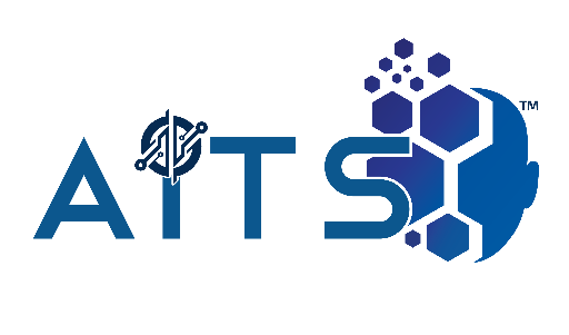Logo of AITS hiring for jobs in Singapore on GrabJobs