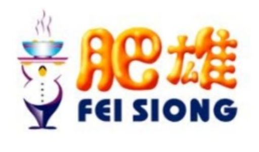 Logo of Fei Siong Food Management Pte Ltd hiring for jobs in Singapore on GrabJobs