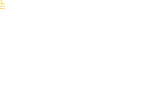 Logo of MaNex TradExpress Pte Ltd hiring for jobs in Singapore on GrabJobs