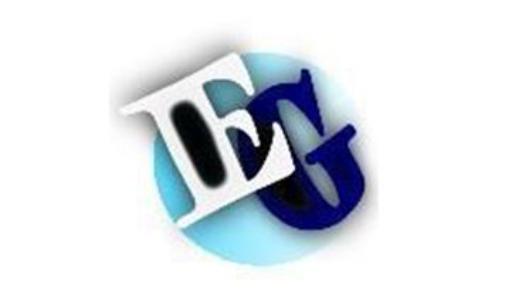 Logo of Ever Grand International hiring for jobs in Hong Kong on GrabJobs