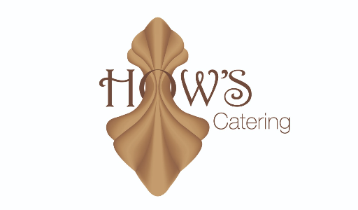Logo of How's Catering hiring for jobs in Singapore on GrabJobs