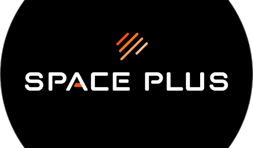 Logo of Space Plus hiring for jobs in Singapore on GrabJobs