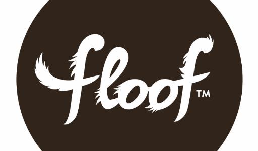 FLooF SG