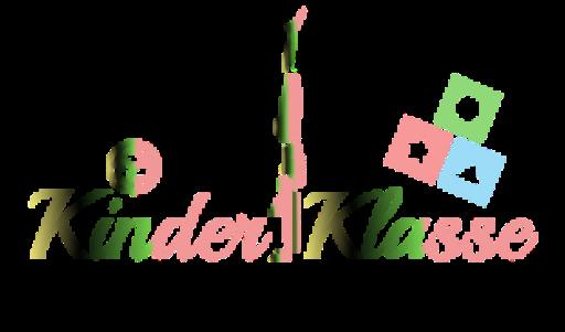 Logo of Kinder Klasse hiring for jobs in Singapore on GrabJobs