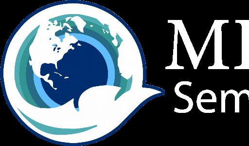 Logo of Meyvnsystems Pte Ltd hiring for jobs in Singapore on GrabJobs