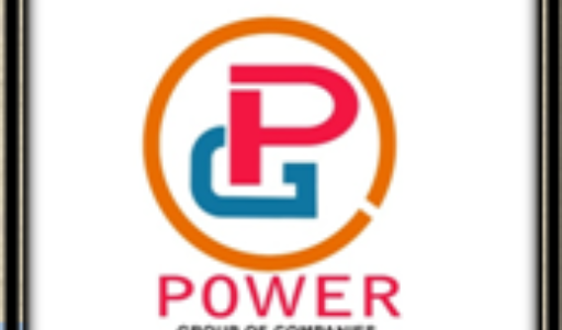 Logo of Power Process & Construction Pte Ltd hiring for jobs in Singapore on GrabJobs