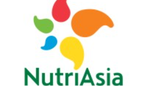 Logo of Nutri-Asia Inc. hiring for jobs in Philippines on GrabJobs