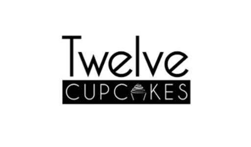 Logo of Twelve Cupcakes Pte Ltd  hiring for jobs in Singapore on GrabJobs