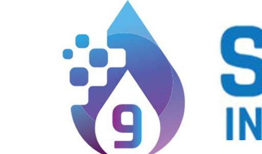Logo of Sky 9 Innovation Pte Ltd hiring for jobs in Singapore on GrabJobs