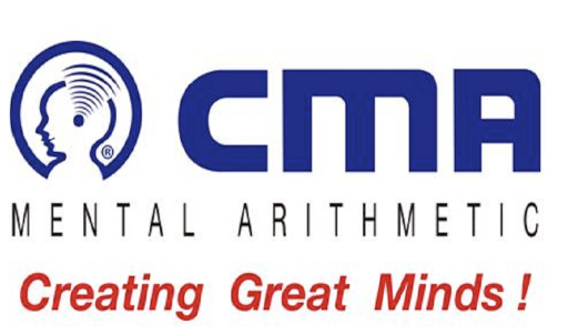 Logo of CMA Mental Arithmetic Centre (Holland) Pte Ltd hiring for jobs in Singapore on GrabJobs
