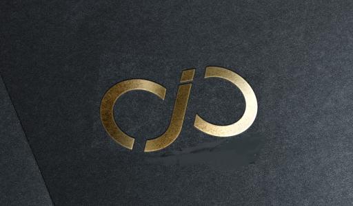 Logo of CJ Organisation hiring for jobs in Singapore on GrabJobs