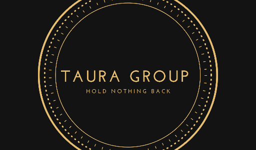 Logo of Taura Marketing Group hiring for jobs in Singapore on GrabJobs