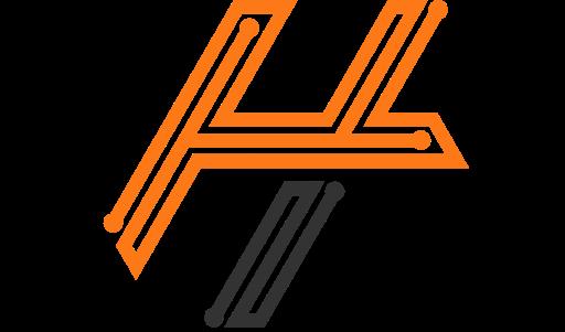Logo of HeroTech hiring for jobs in Singapore on GrabJobs