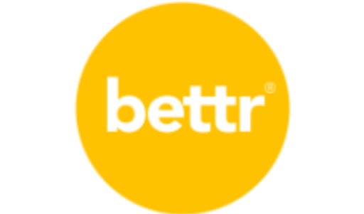 Logo of Bettr Barista hiring for jobs in Singapore on GrabJobs
