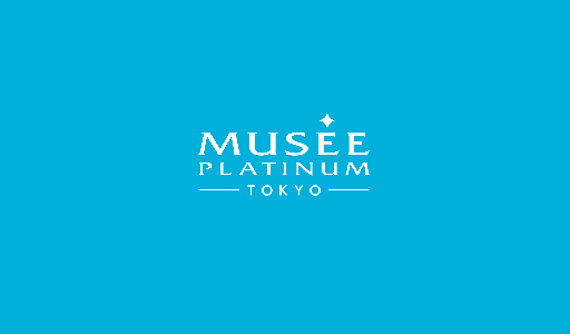 Logo of Musee Platinum Tokyo hiring for jobs in Singapore on GrabJobs
