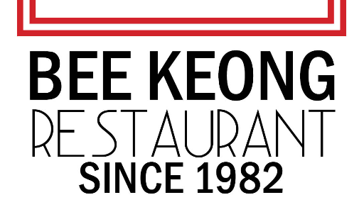 Logo of Bee Keong Restaurant hiring for jobs in Singapore on GrabJobs