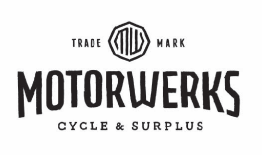 Logo of Motorwerks hiring for jobs in Singapore on GrabJobs