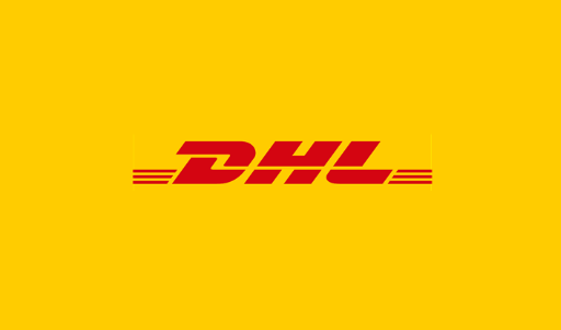 Logo of DHL Supply Chain Singapore Pte Ltd hiring for jobs in Singapore on GrabJobs