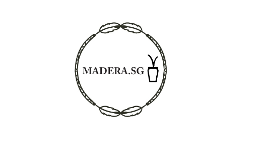 Logo of Madera de Mango hiring for jobs in Singapore on GrabJobs