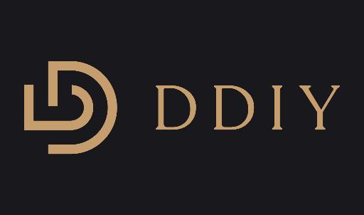 Logo of DDIY Solutions Pte Ltd hiring for jobs in Singapore on GrabJobs