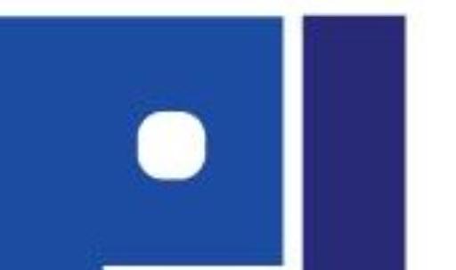 Logo of Prelit Advisory (GE) hiring for jobs in Singapore on GrabJobs