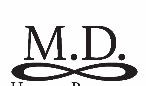 MD Human Resource Pte Ltd