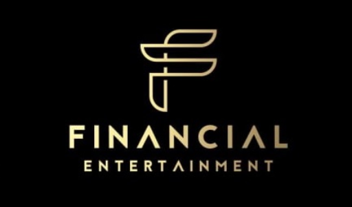 Logo of Financial World Entertainment hiring for jobs in Singapore on GrabJobs