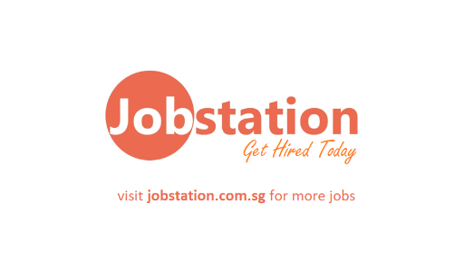 Logo of GREENSAFE INTERNATIONAL PTE. LTD. hiring for jobs in Singapore on GrabJobs